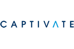 Captivate Mobile Logo