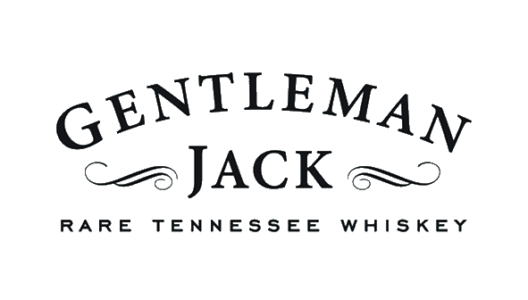 GentlemanJack_Captivate_CaseStudy