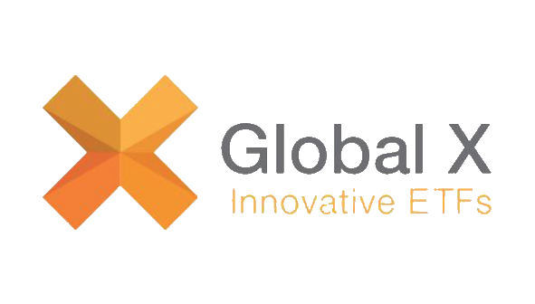 GlobalX_Captivate_CaseStudy