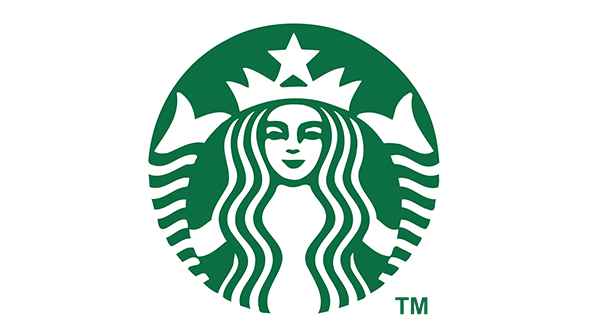 Starbucks_Captivate_CaseStudy