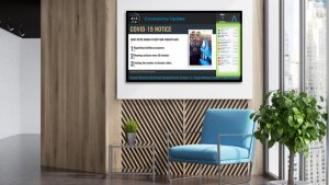 CCW_Captivate_Residential_MultiFamily_Large Format Display