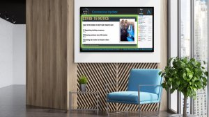 Captivate Residential - ScreenCenter
