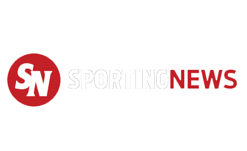 Sporting News - Captivate Content Provider