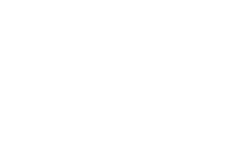 The Wall Street Journal - Captivate Content Provider
