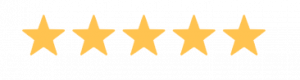 Captivate SCAN Five Star Review