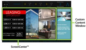 CCW_Captivate_Residential_MultiFamily_Large-Format-Display