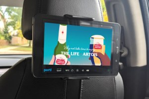 Advertise-in-Uber-and-Lyft-with-Captivate-RIDE