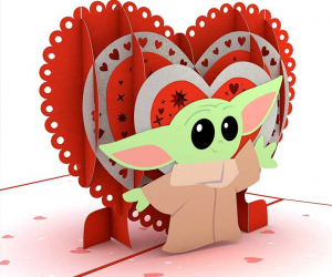 Captivate_Valentines-Day-Gift-Guide-Love-Pop-Cards