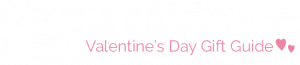 Captivate-Valentines-Day-Gift-Guide