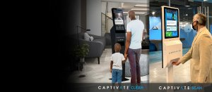Captivate | Clean and Captivate | SCAN multifamily_amenity