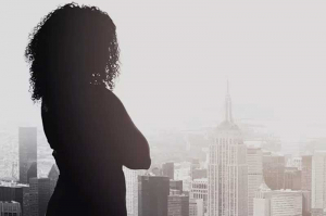 Captivate Women In Business