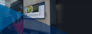 Captivate-Digital-Signage-Display-Large-Format-Display-for-office-buildings-