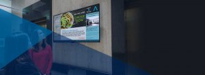 Captivate-Digital-Signage-Display-Large-Format-Display-for-office-buildings