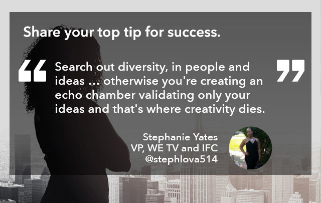 Women In Business-Stephanie-Yates