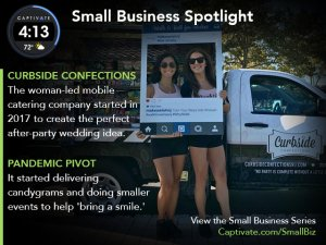 Curbside-Confections-and-Captivate-Small-Business-Spotlight-May-2021