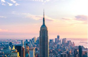WELL-Certification-Empire-State-Building-and-Captivate