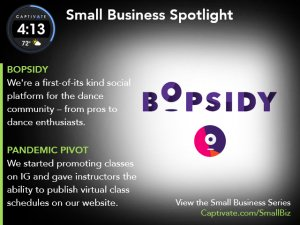 Bopsidy-and-Captivate-Small-Business-Spotlight--May-2021
