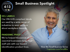 HCL-Labels-and-Captivate-Small-Business-Spotlight--May-2021