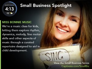 Miss-Bonnie-Music-and-Captivate-Small-Business-Spotlight-May-2021
