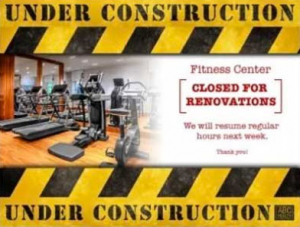 ScreenCenter_Resident-Communication_Construction_Message