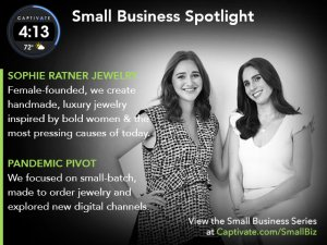 Sophie-Ranter_Jewelery-and-Captivate-Small-Business-Spotlight-May-2021
