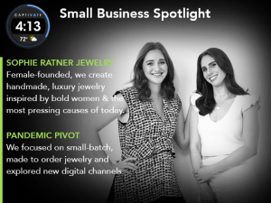 Sophie-Ranter_Jewelery-and-Captivate-Small-Business-Spotlight--May-2021