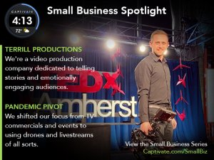 Terrill-Productions-and-Captivate-Small-Business-Spotlight--May-2021