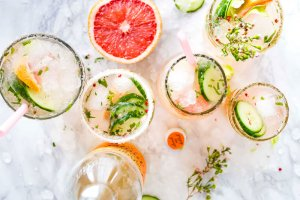 Alcohol-Trends-During-the-Pandemic-Office-Pulse-Newsletter
