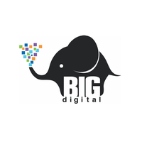 Big Digital Partners with Captivate