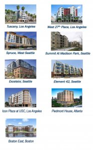 Greystar-buildings-under-contract-with-Captivate