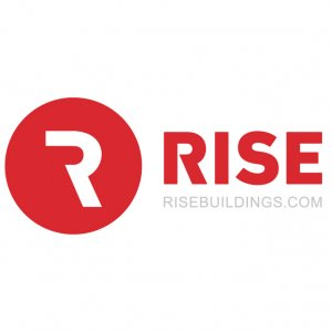 Rise Building Partnership with Captivate Media