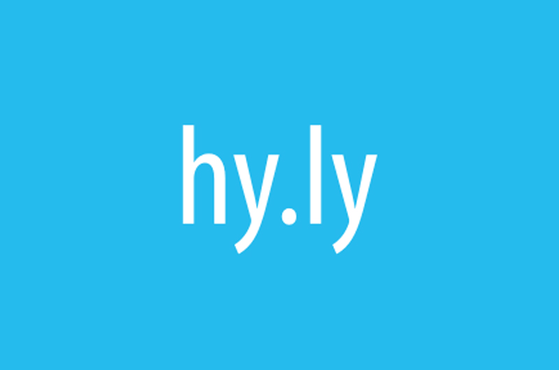 Captivate Interviews Hyly